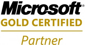 ms-gold-cert