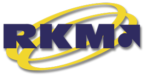 RKM Suministros