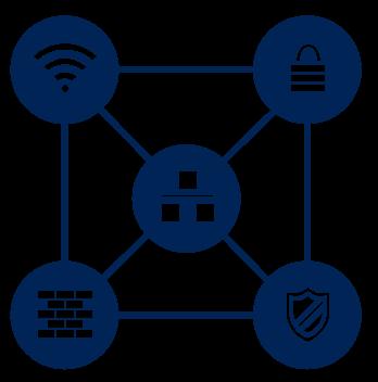 Seguridad_redes