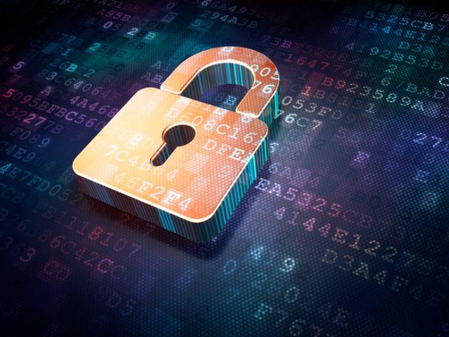 seguridad-informatica-01