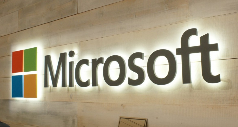 Microsoft lanza un nuevo modo para los usuarios más precavidos de Insider Windows10