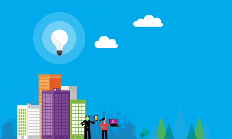 Microsoft Azure: nuevas opciones y mayor flexibilidad